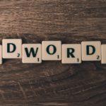 Specjalista  w dziedzinie kampani Adwords odciąży i dobierze właściwą strategie do twojego biznesu.